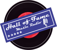Hall of Fame Music Radio